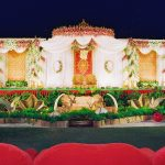 wedding planners Hyderabad