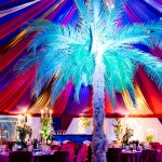 wigwam-marquees-traditional-canvas-party-marquee-hire-sussex-round-and-round-ended-luxury-marquees-4